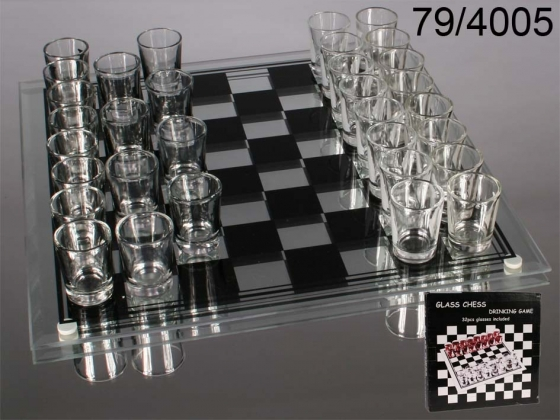 79-4005-glass chess 20.50 – Copy