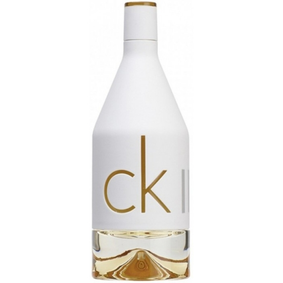 Calvin Klein CK IN2U Her EDT 150ml-700×700