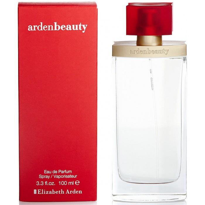 Elizabeth Arden Beauty EDP 100ml-700×700