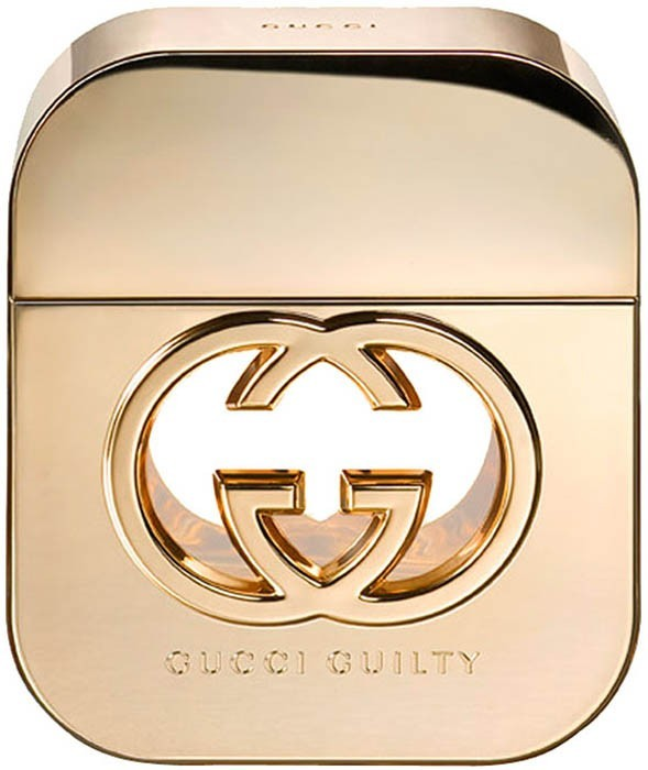 Gucci Guilty EDT-700×700