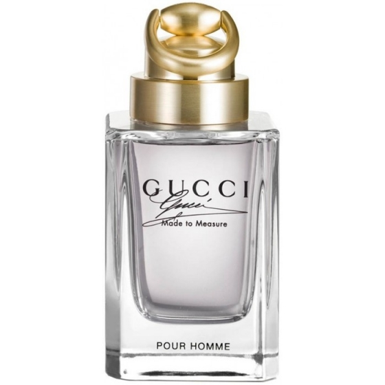 Gucci-Made-To-Measure-EDT-700×700
