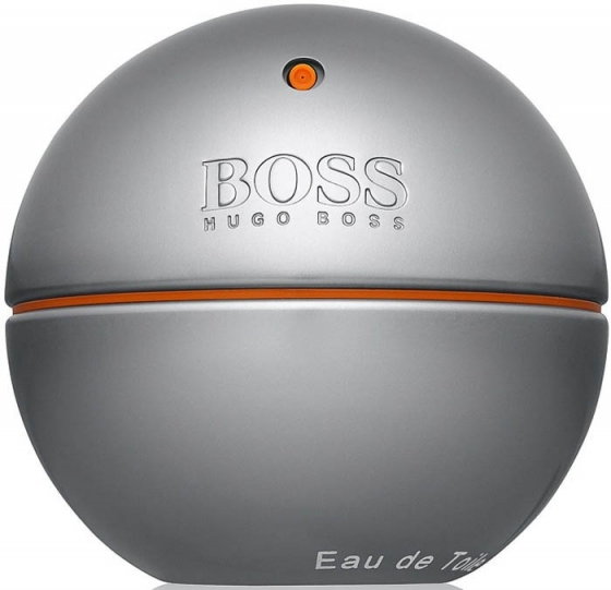 Hugo-Boss-Boss-in-Motion-EDT-90ml-700×700