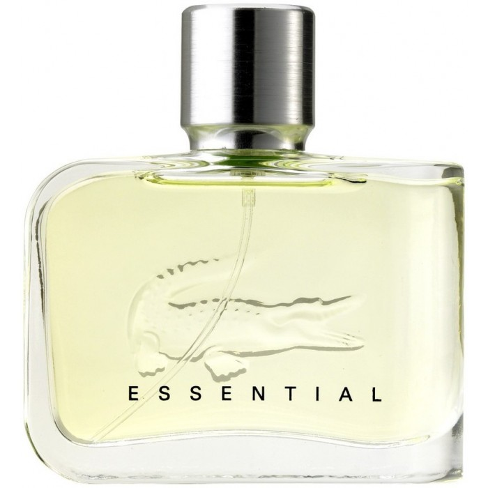 Lacoste Essential EDT 125ml-700×700
