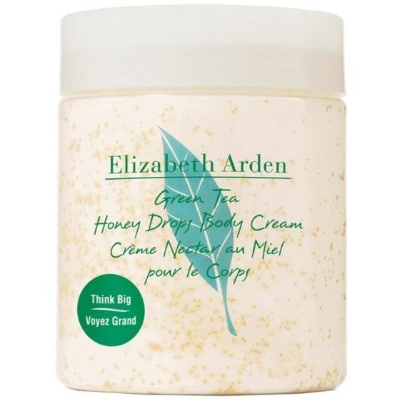 elizabeth_arden-green_tea-honey_drops_crm-new