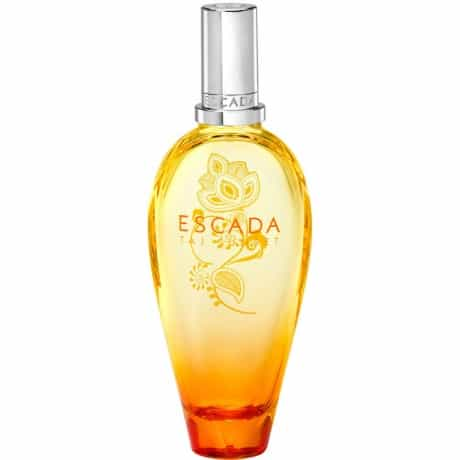 escada-taj-sunset 100 ml