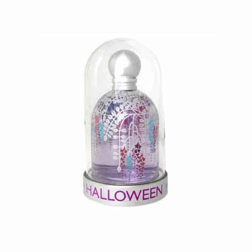 jdp-halloweenLTD-w500