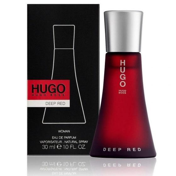 Hugo-Boss-Deep-Red-Edp-Spray-8053