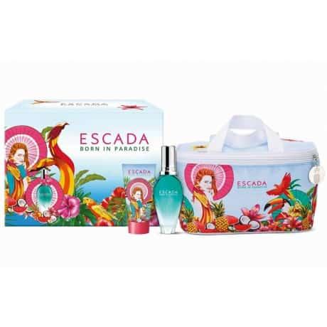 escada_born_in_paradise_100ml_eau_de_toilette_gift_set_copy_1