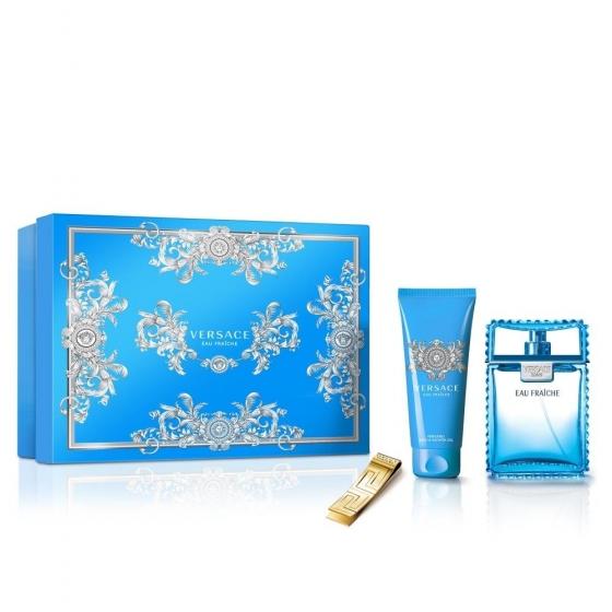 versace-man-eau-fraiche-eau-de-toilette-100ml-shower-gel-100ml-money-clip-gift-set-p45055-10269_image