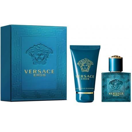 versace-eros-gs-30ml