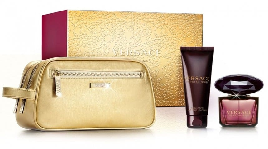 versace_crystal_noir_90ml_eau_de_toilette_gift_set