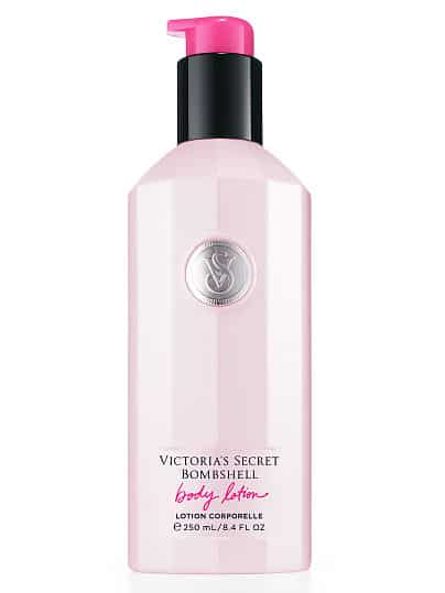 victoria_secret_bombshell_body_lotion