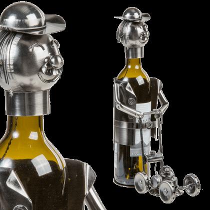0125c340e75 Metallist pudelihoidja- muruniitja