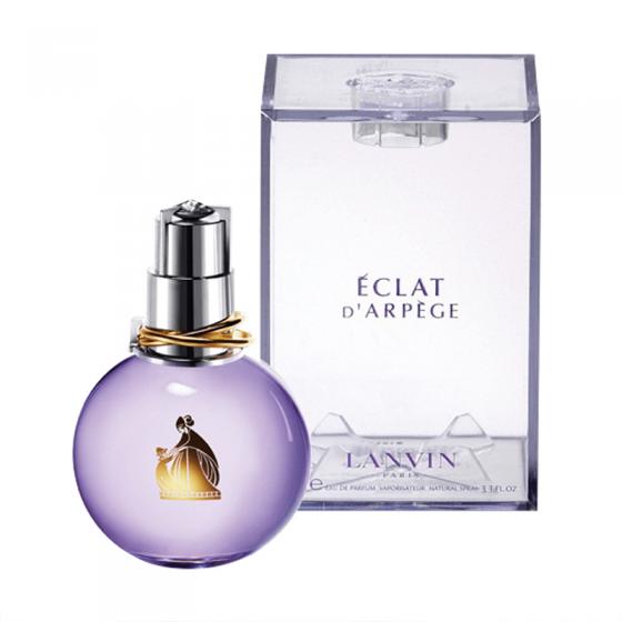 lanvin_eclat_d_arpege_eau_de_parfum_spray_100ml_1378204565