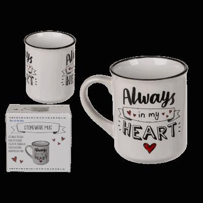 mug__always_in_my_heart__24624