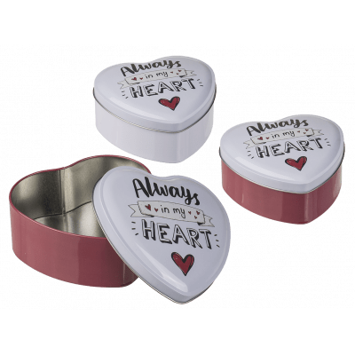 red_heart_molding_metal_tin_box__24630