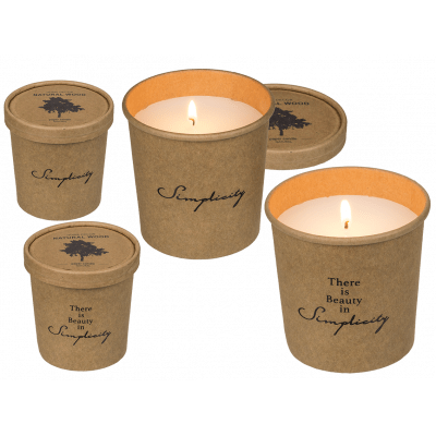 white_candle_in_paper_cup__24897