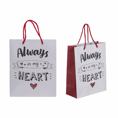 white_paper_bag__always_in_my_heart__25322