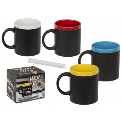 writeable_ceramic_mug__with_chalk_for_labelling__27471